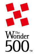 thewonder500_logo_tate