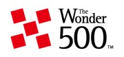 thewonder500